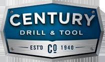 Century Drill & Tool Co. Logo